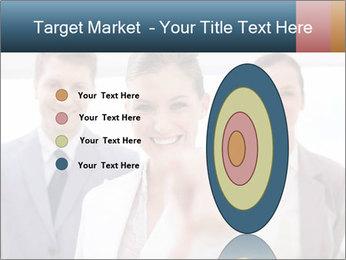 0000085709 PowerPoint Templates - Slide 84