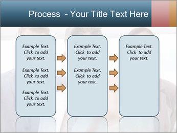 0000085709 Modèles des présentations  PowerPoint - Diapositives 86
