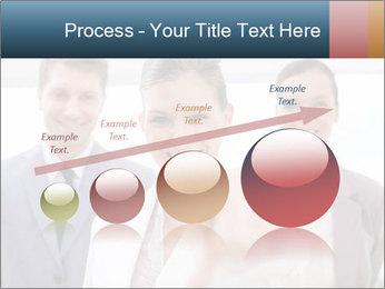 0000085709 Modèles des présentations  PowerPoint - Diapositives 87