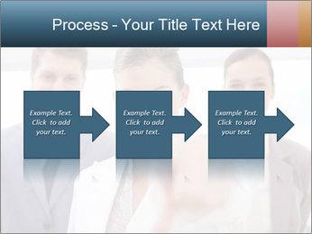 0000085709 PowerPoint Templates - Slide 88