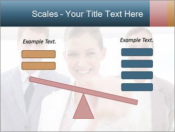 0000085709 Modèles des présentations  PowerPoint - Diapositives 89
