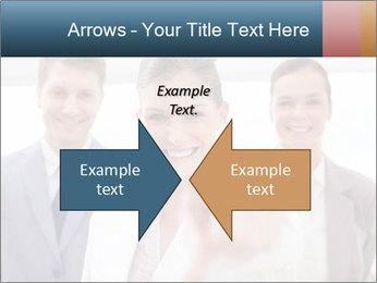 0000085709 Modèles des présentations  PowerPoint - Diapositives 90