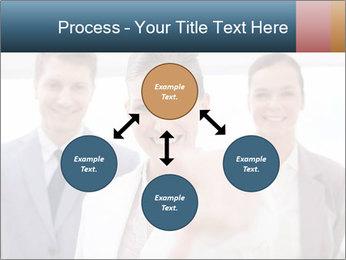 0000085709 Modèles des présentations  PowerPoint - Diapositives 91