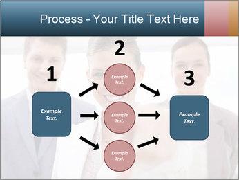 0000085709 Modèles des présentations  PowerPoint - Diapositives 92
