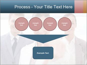 0000085709 Modèles des présentations  PowerPoint - Diapositives 93