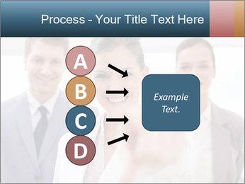 0000085709 PowerPoint Templates - Slide 94