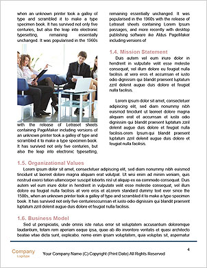 0000085709 Word Template - Page 4