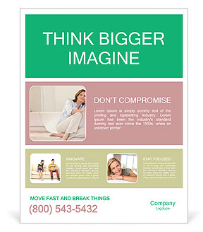 0000085710 Poster Template