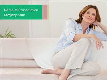 0000085710 PowerPoint Template