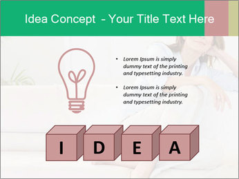 0000085710 PowerPoint Templates - Slide 80