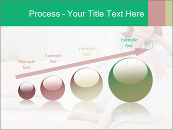 0000085710 PowerPoint Templates - Slide 87