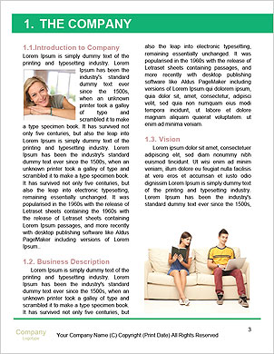 0000085710 Word Template - Page 3
