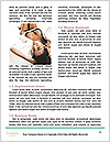 0000085710 Word Template - Page 4
