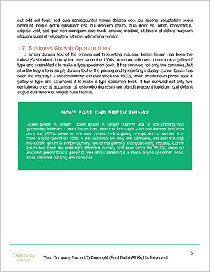 0000085710 Word Template - Page 5