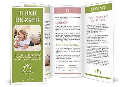 0000085711 Brochure Template