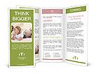 0000085711 Brochure Templates