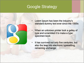 0000085711 PowerPoint Template - Slide 10