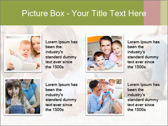 0000085711 PowerPoint Templates - Slide 14