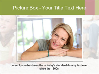 0000085711 PowerPoint Template - Slide 15