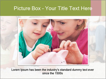 0000085711 PowerPoint Template - Slide 16