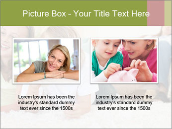 0000085711 PowerPoint Templates - Slide 18