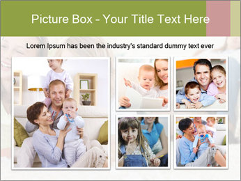 0000085711 PowerPoint Templates - Slide 19