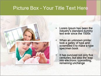 0000085711 PowerPoint Templates - Slide 20