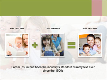 0000085711 PowerPoint Templates - Slide 22