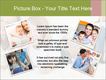 0000085711 PowerPoint Templates - Slide 24
