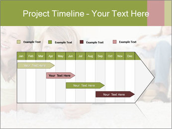 0000085711 PowerPoint Template - Slide 25