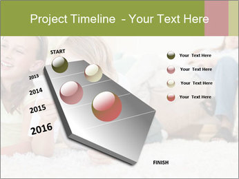 0000085711 PowerPoint Template - Slide 26