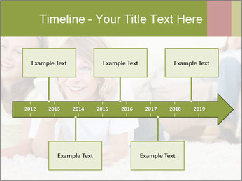 0000085711 PowerPoint Template - Slide 28