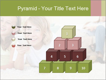 0000085711 PowerPoint Template - Slide 31