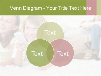 0000085711 PowerPoint Template - Slide 33