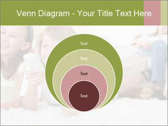 0000085711 PowerPoint Template - Slide 34