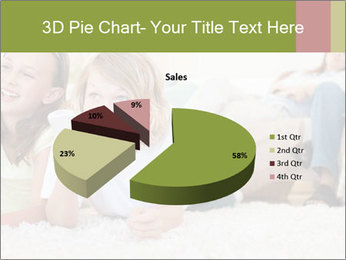 0000085711 PowerPoint Template - Slide 35