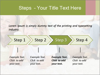 0000085711 PowerPoint Template - Slide 4