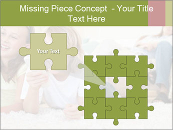 0000085711 PowerPoint Template - Slide 45