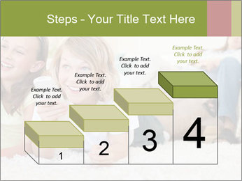 0000085711 PowerPoint Template - Slide 64