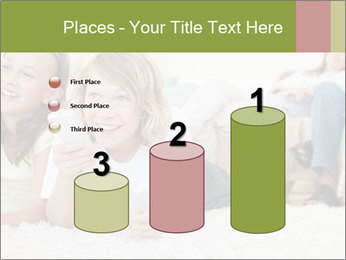 0000085711 PowerPoint Templates - Slide 65