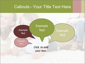 0000085711 PowerPoint Template - Slide 73
