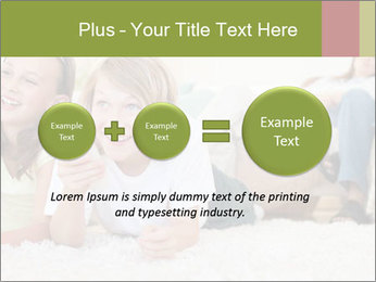 0000085711 PowerPoint Template - Slide 75