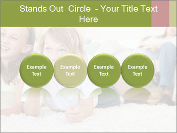 0000085711 PowerPoint Template - Slide 76