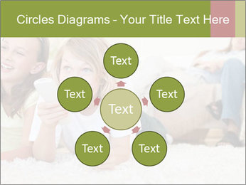 0000085711 PowerPoint Template - Slide 78