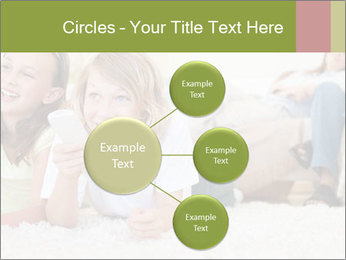 0000085711 PowerPoint Template - Slide 79
