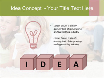 0000085711 PowerPoint Template - Slide 80
