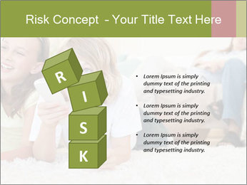 0000085711 PowerPoint Template - Slide 81