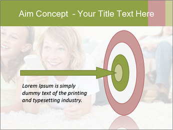0000085711 PowerPoint Template - Slide 83