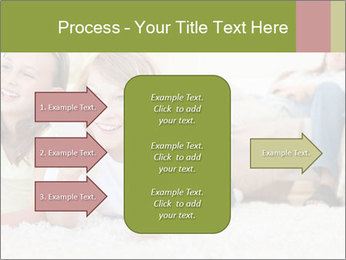 0000085711 PowerPoint Template - Slide 85