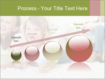 0000085711 PowerPoint Templates - Slide 87